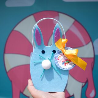 Hop on by and stock up for #Easter🍭💗 We're open this weekend from 10am-4pm✨  Don't forget to pre-order your Easter baskets! You can select a pre-made one, or customize it to your liking🐰🐣 #LiveLifeToTheSweetest